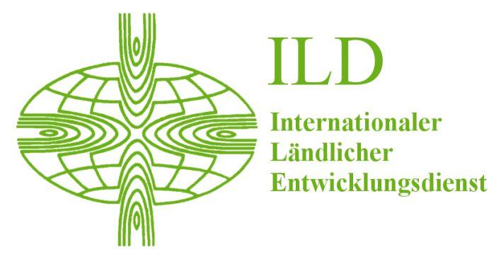 ILD Logo1