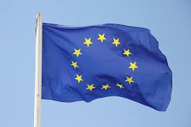 Neue KLB Kampagne startet 2018 – Für ein menschenfreundliches Europa