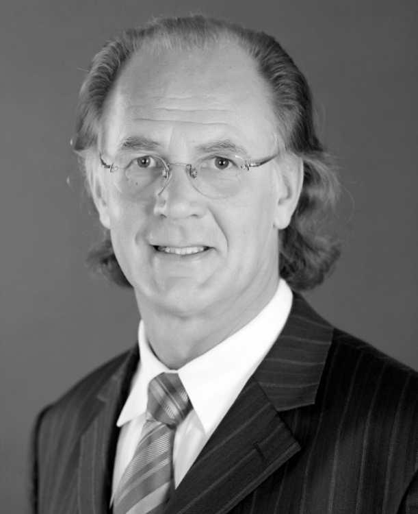 Evangelische Kirche im Rheinland trauert um Superintendent Marcus Harke