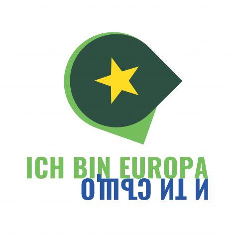 KLB Europa Kampagne