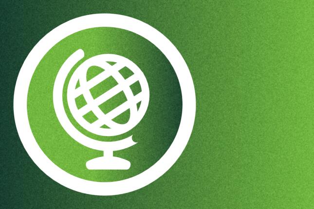 Eindrücke vom Stand auf der Internationalen Grünen Woche