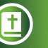 Ostern – das Fest der Auferstehung …