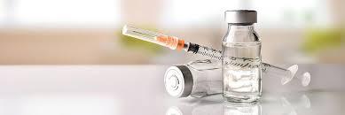 Impfen für Alle – Imfpstoff gegen Corona als politischer Akt der Solidarität