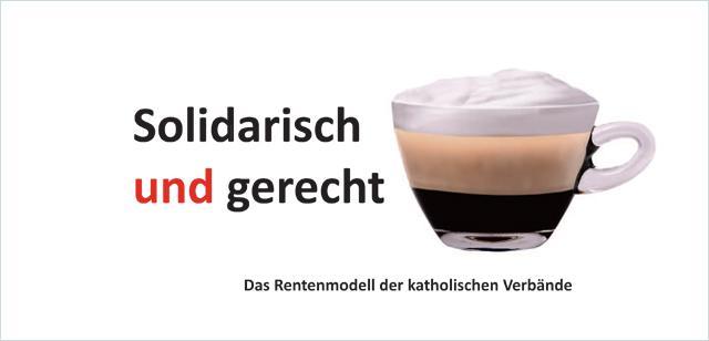 AfD-Landtagsabgeordnete kopieren Rentenmodell der katholischen Verbände – und geben es als eigenes aus