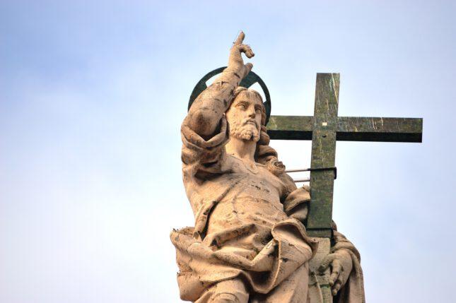 """PM der KLB zur Antwort der Glaubenskongregation zeigt die Entfernung der """"Kirche"""" von den Menschen"""